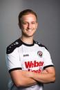 Profilfoto: Thorben Rapp
