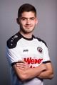 Profilfoto: Daniel Schaffelke
