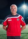 Profilfoto: Peter Vollmann