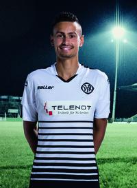 Profilfoto: Alexandros Kartalis