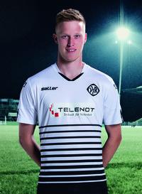 Profilfoto: Gerrit Wegkamp