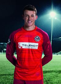 Profilfoto: Matthias Layer