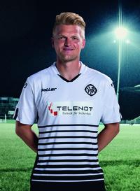 Profilfoto: Thorsten Schulz