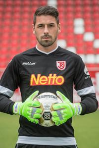 Profilfoto: Philipp Pentke