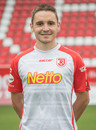Profilfoto: Andreas Geipl