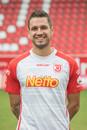 Profilfoto: Marco Grüttner