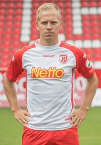 Profilfoto: Alexander Nandzik