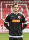 Profilfoto: Bastian Lerch