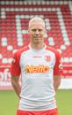 Profilfoto: Uwe Hesse