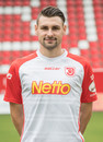 Profilfoto: Marcel Hofrath