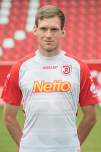 Profilfoto: Sven Kopp