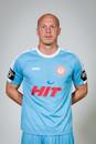 Profilfoto: Andre Poggenborg