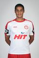Profilfoto: Hamdi Dahmani