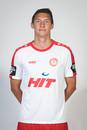 Profilfoto: Markus Pazurek