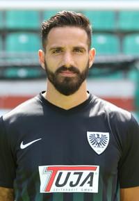 Profilfoto: Adriano Grimaldi