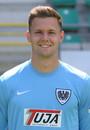 Profilfoto: Patrick Drewes