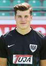 Profilfoto: Tobias Warschewski