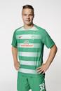 Profilfoto: Niklas Uwe Schmidt