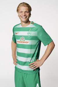 Profilfoto: Jesper Verlaat