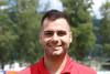 Profilfoto: Marco Welle