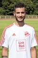 Profilfoto: Georgios Kalafatis