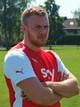 Profilfoto: Marius Wolf