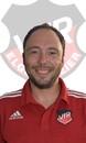 Profilfoto: Tobias Bohnert