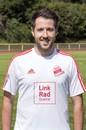 Profilfoto: David Wussler
