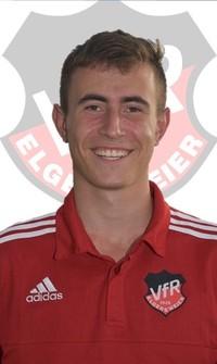 Profilfoto: Lars Bischler