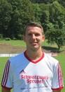 Profilfoto: Mario Hoferer
