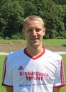 Profilfoto: Fabian Wild
