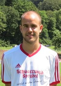 Profilfoto: Markus Bruder