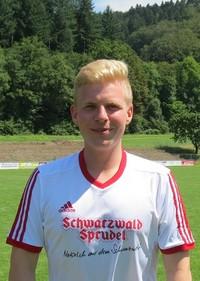 Profilfoto: Moritz Mischall