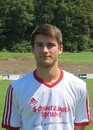 Profilfoto: Patrick Müller