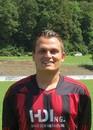 Profilfoto: Benedikt Benz