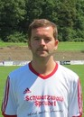 Profilfoto: Volker Gieringer