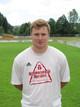 Profilfoto: Adrian Spiegel