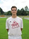 Profilfoto: Tobias Keller