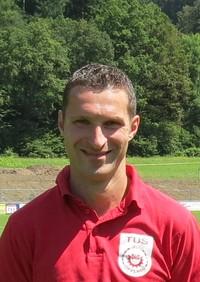 Profilfoto: Markus Mayer