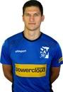 Profilfoto: Nico Huber