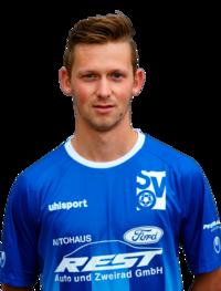 Profilfoto: Pascal Sattelberger