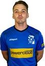 Profilfoto: Gabriel Gallus