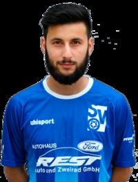 Profilfoto: Kemal Sert