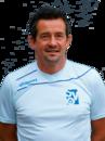 Profilfoto: Thomas Leberer