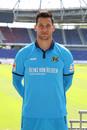 Profilfoto: Philipp Tschauner