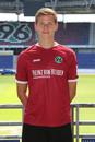 Profilfoto: Waldemar Anton