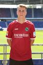 Profilfoto: Felix Klaus