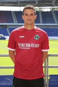 Profilfoto: Manuel Schmiedebach