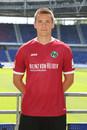Profilfoto: Artur Sobiech