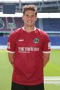 Profilfoto: Oliver Sorg